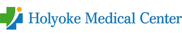 Holyoke Medical Center Logo