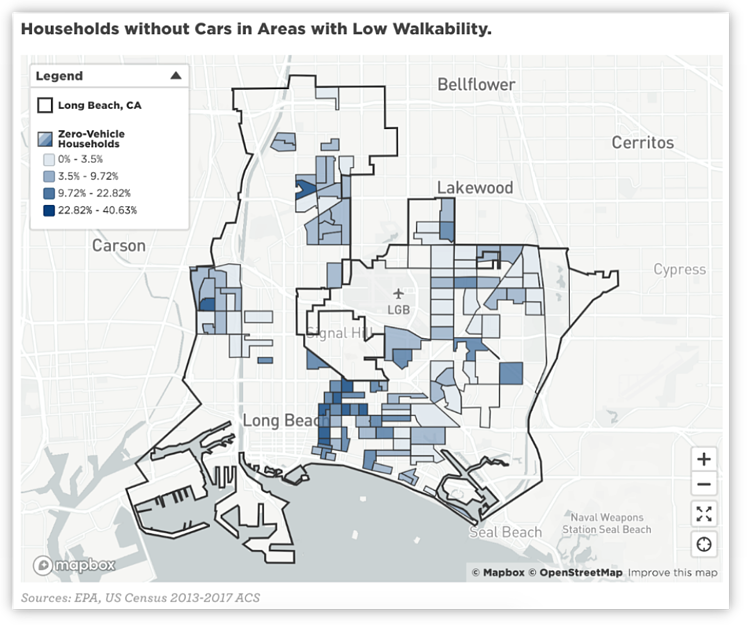 Households map clean-1