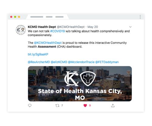 KCMO-CHA-Tweet-1