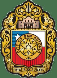 Seal_of_San_Antonio,_Texas